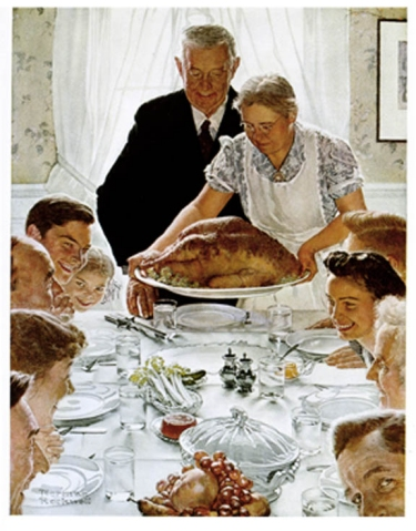 https://careerdevelopment.blog.gustavus.edu/files/2009/11/rockwell_thanksgiving.jpg