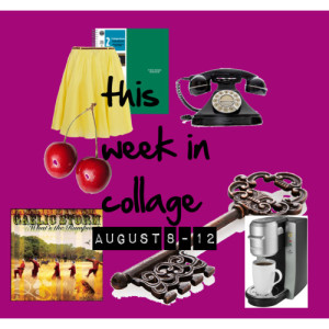 this week in collage 2