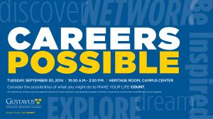 2817852_CareersPossible_digital